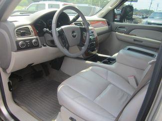 2008 Chevrolet Silverado 3500HD DRW LTZ Batesville, Mississippi 24