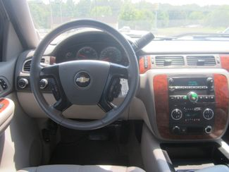 2008 Chevrolet Silverado 3500HD DRW LTZ Batesville, Mississippi 26