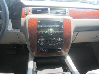 2008 Chevrolet Silverado 3500HD DRW LTZ Batesville, Mississippi 27