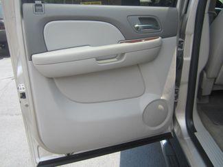 2008 Chevrolet Silverado 3500HD DRW LTZ Batesville, Mississippi 29
