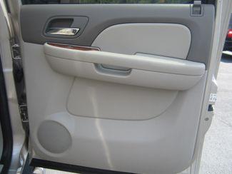 2008 Chevrolet Silverado 3500HD DRW LTZ Batesville, Mississippi 32