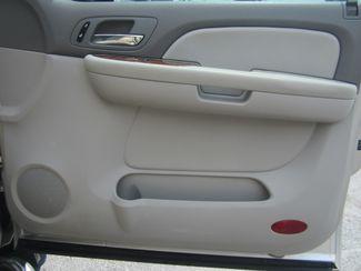2008 Chevrolet Silverado 3500HD DRW LTZ Batesville, Mississippi 35