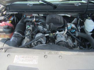 2008 Chevrolet Silverado 3500HD DRW LTZ Batesville, Mississippi 38