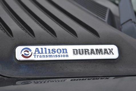 2008 Chevrolet Silverado 3500HD DRW LTZ | Huntsville, Alabama | Landers Mclarty DCJ & Subaru in Huntsville, Alabama