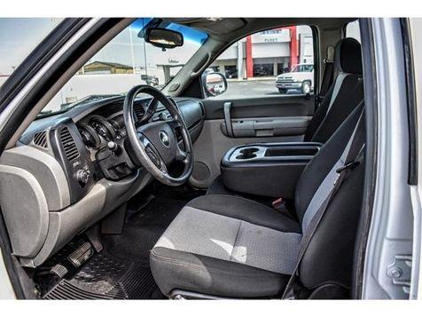 2008 Chevrolet Silverado 3500HD SRW Work Truck | Lubbock, TX | Brink Fleet in Lubbock, TX