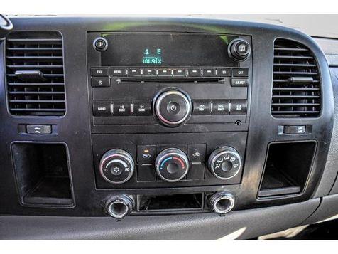 2008 Chevrolet Silverado 3500HD DRW Work Truck | Lubbock, TX | Brink Fleet in Lubbock, TX