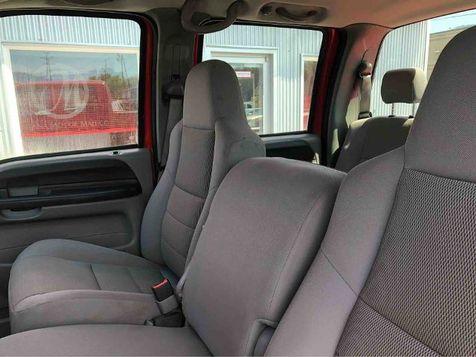 2008 Chevrolet Silverado 3500HD SRW LT w/1LT in