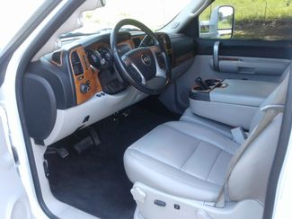 2008 Chevrolet Silverado 3500HD DRW LT w/1LT Senatobia, MS 4