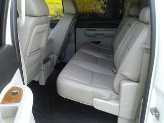 2008 Chevrolet Silverado 3500HD DRW LT w/1LT Senatobia, MS 5
