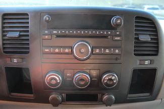 2008 Chevrolet Silverado 3500HD SRW Work Truck  city PA  Carmix Auto Sales  in Shavertown, PA