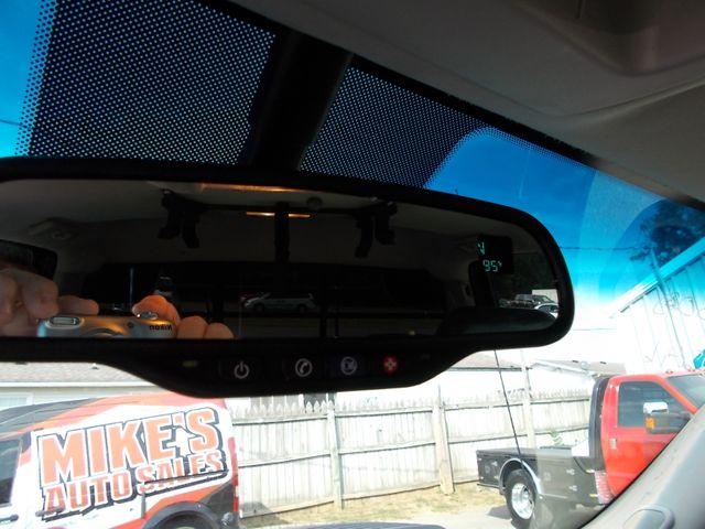2008 Chevrolet Silverado 3500HD DRW LTZ Shelbyville, TN 27