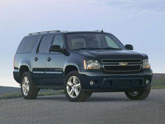 2008 Chevrolet Suburban 1500 LT in Medina, OHIO 44256