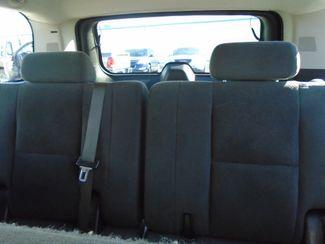 2008 Chevrolet Suburban LT w1LT  Abilene TX  Abilene Used Car Sales  in Abilene, TX