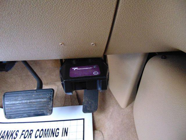 2008 Chevrolet Suburban LTZ Alexandria, Minnesota 21