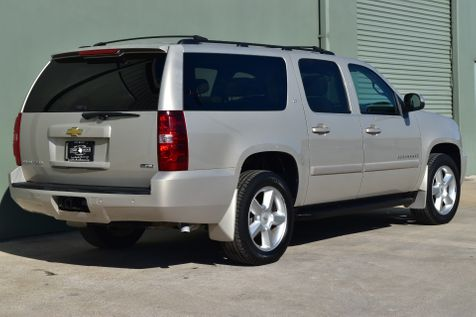 2008 Chevrolet Suburban 1500 LT | Arlington, TX | Lone Star Auto Brokers, LLC in Arlington, TX
