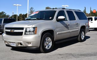 2008 Chevrolet Suburban LT w/1LT in Atascadero CA, 93422