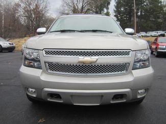 2008 Chevrolet Suburban LT w/3LT Batesville, Mississippi 10