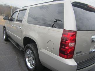 2008 Chevrolet Suburban LT w/3LT Batesville, Mississippi 12