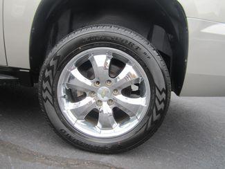 2008 Chevrolet Suburban LT w/3LT Batesville, Mississippi 14