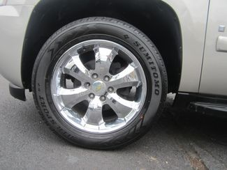 2008 Chevrolet Suburban LT w/3LT Batesville, Mississippi 15