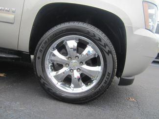 2008 Chevrolet Suburban LT w/3LT Batesville, Mississippi 16