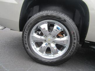 2008 Chevrolet Suburban LT w/3LT Batesville, Mississippi 17