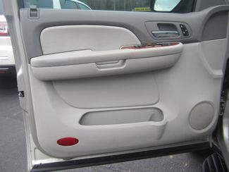 2008 Chevrolet Suburban LT w/3LT Batesville, Mississippi 18