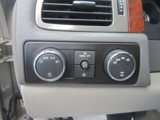 2008 Chevrolet Suburban LT w/3LT Batesville, Mississippi 20