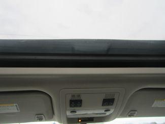 2008 Chevrolet Suburban LT w/3LT Batesville, Mississippi 28
