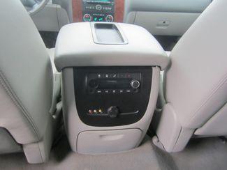 2008 Chevrolet Suburban LT w/3LT Batesville, Mississippi 31