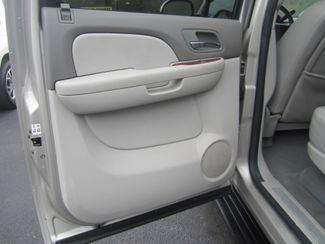 2008 Chevrolet Suburban LT w/3LT Batesville, Mississippi 29