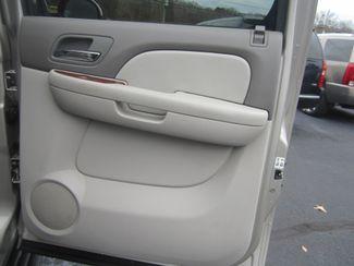 2008 Chevrolet Suburban LT w/3LT Batesville, Mississippi 35