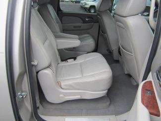 2008 Chevrolet Suburban LT w/3LT Batesville, Mississippi 36