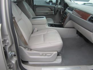 2008 Chevrolet Suburban LT w/3LT Batesville, Mississippi 38