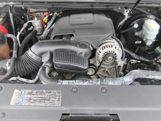 2008 Chevrolet Suburban LT w/3LT Batesville, Mississippi 40