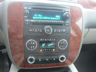 2008 Chevrolet Suburban LT w/3LT Batesville, Mississippi 23