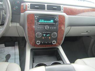 2008 Chevrolet Suburban LT w/3LT Batesville, Mississippi 25