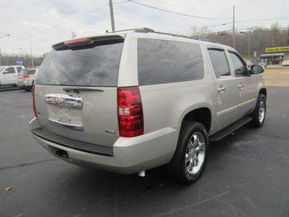 2008 Chevrolet Suburban LT w/3LT Batesville, Mississippi 6