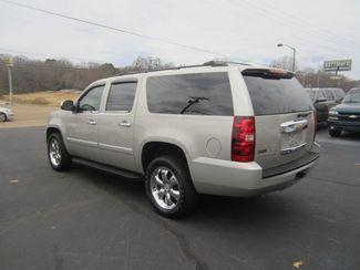2008 Chevrolet Suburban LT w/3LT Batesville, Mississippi 7