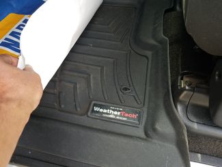 2008 Chevrolet Suburban LT w/1LT Dunnellon, FL 10