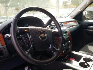 2008 Chevrolet Suburban LT w/1LT Dunnellon, FL 12