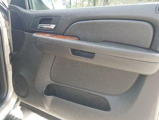 2008 Chevrolet Suburban LT w/1LT Dunnellon, FL 16