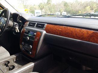 2008 Chevrolet Suburban LT w/1LT Dunnellon, FL 19