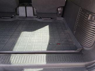2008 Chevrolet Suburban LT w/1LT Dunnellon, FL 23