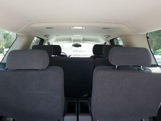 2008 Chevrolet Suburban LT w/1LT Dunnellon, FL 25