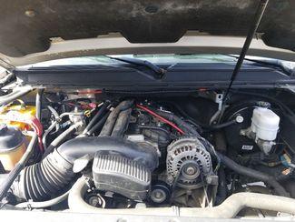 2008 Chevrolet Suburban LT w/1LT Dunnellon, FL 27