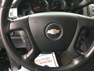 2008 Chevrolet Suburban LS  city PA  Pine Tree Motors  in Ephrata, PA