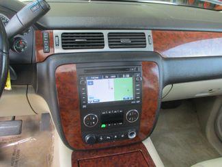 2008 Chevrolet Suburban LTZ Farmington, MN 9