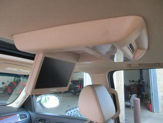 2008 Chevrolet Suburban LTZ Farmington, MN 5