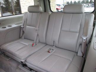 2008 Chevrolet Suburban LTZ Farmington, MN 4